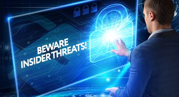 The Insider Threat Just Got Bigger. What Should You Do about It? - Cyber security news