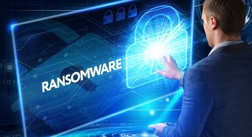 Top 5 Android Ransomware Threats - Cyber security news