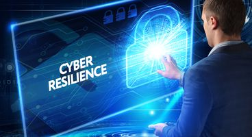 Defending Against Cybercrime: Making a Business Cyber-Resilient