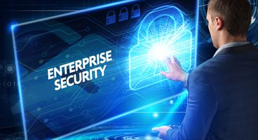 Here's Where You May Be Incorrect About Enterprise Cybersecurity