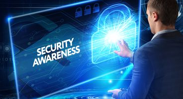 Cyber Awareness: The New Age Reality - Cyber security news