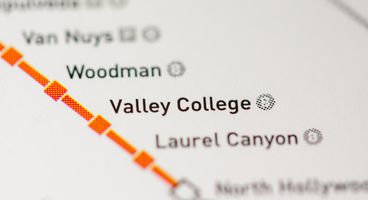 Los Angeles Community College Targeted by Cyberattack - Cyber security news