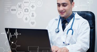 The Role of Endpoint Security in the Healthcare IT Environment of Today