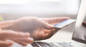 Fraud Alert--A Novel way to Prevent Credit Card Scams - Cyber security news