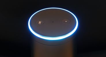 Amazon to Arkansas Cops, What Amazon Echo is told is First Amendment Protected