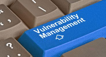 Organizations Must Improve Approach to Vulnerability Management