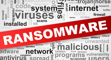 New Ransomware has been Discovered From Forcepoint - Cyber security news