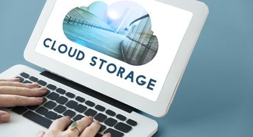 Hacking of iCloud: The Cybersecurity Gift that Keeps on Giving - Cyber security news