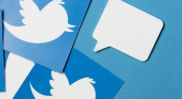 Twitter URLs could be abused to promote scams and distribute malware - Cyber security news