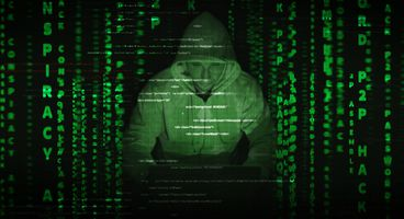 New cyberespionage campaign launches DNSpionage malware against Middle Eastern targets - Cyber security news