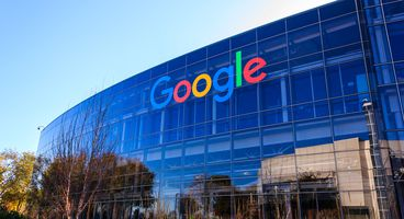 Google: Reassuring Users About Government-Backed Attack Warnings - Cyber security news