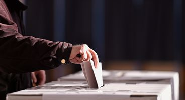Microsoft Kicks-off ElectionGuard Bug Bounty Program - Cyber security news