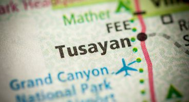 Everything You Need to Know About Tusayan Malware