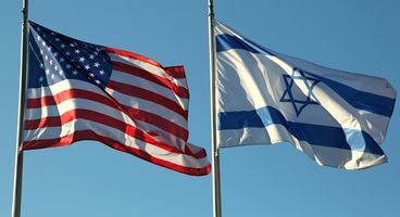 U.S. to Work with Israel, Seeks Other Partnerships to Combat Cyber Attacks - Cyber security news