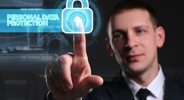 Ten Ways To Secure Your Personal Data: Identity Theft Protection - Cyber security news