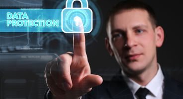 What Does General Data Protection Regulation Mean to You? - Cyber security news