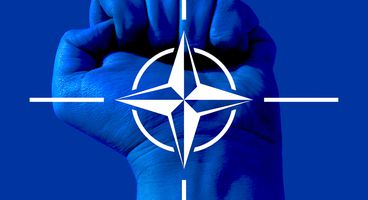 NATO: Russia has Targeted German Army with Fake News Campaign