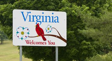 Virginia Focuses on Cyber, Drones, Data to Drive Tech Economy - Cyber security news