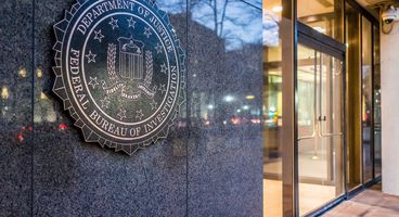 FBI 'Moving Towards' Predictive Cybercrime-Fighting Tools, Asst. Director Says