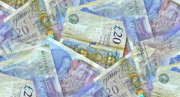 UK: Cyber Attacks Against Financial Services in 2016 Cost Consumers £8bn - Cyber security news
