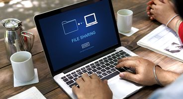 1 Million Endpoints Exposed via Microsoft File-Sharing Services on Public Net - Cyber security news