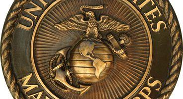 Navy, Marines Bolster Cybersecurity Defenses