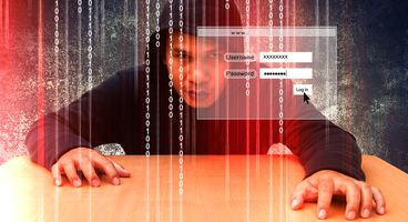 What Makes Hackers Commit Cyber-Attacks? - Cyber security news