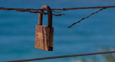 Ten Massive Corporate Hacks in History - Cyber security news