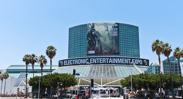 Gaming Expo E3 Exposes Personal Data of Over 2000 Journalists on its Website - Cyber security news