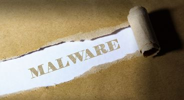 RedLeaves - Malware Bulit on Open Source RAT  - Cyber security news