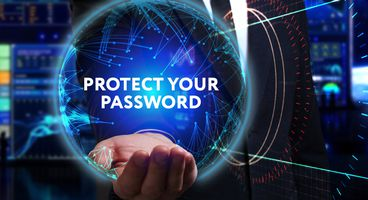 NIST Password Draft Gains Approval from Vendors - Cyber security news