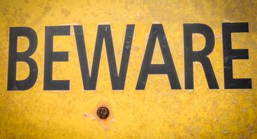 High Alert! Be Cautious of Insiders Bearing APTs - Cyber security news