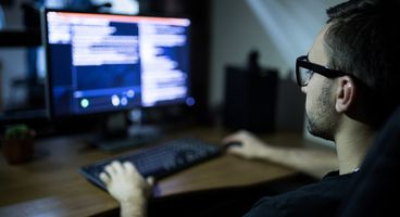 Need of Hackers More in this Increasingly Connected World  - Cyber security news
