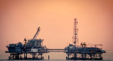 Drilling for Answers: Cyberattacks Increase in the Oil and Gas Industry - Cyber security news