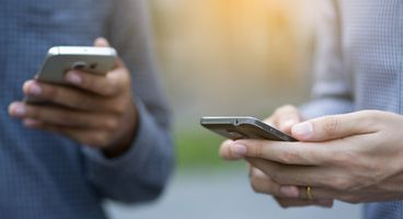 You're Sharing Your Mobile Phone Number too Frequently - Cyber security news