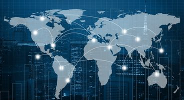 Brookings: Advancing Cybersecurity Within the Global Financial Ecosystem
