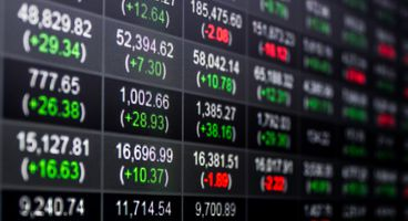 Cybersecurity Stocks Outlook - Cyber security news