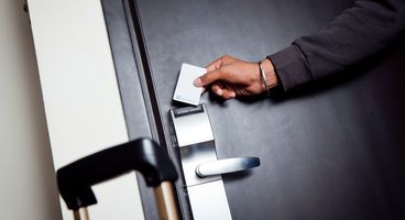 Austrian Hotel Locked Out of Its Electronic Key Lock System by Ransomware - Cyber security news