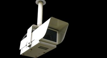 Dahua Security Camera Owners Asked to Update Firmware after Vulnerability Found - Cyber security news