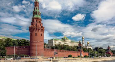 A Shakeup in Top Cybercrime Unit of Russia - Cyber security news