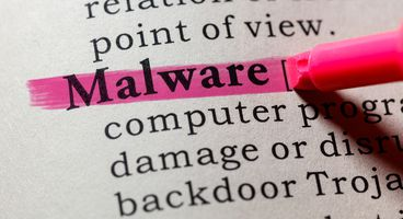64-bit Malware Threat May be Small Now, But it's Only Set to Grow