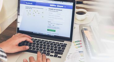 Facebook confesses to collecting 1.5 million users' contacts through email - Cyber security news