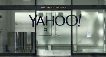 The way Russian Hackers Owned Yahoo's Servers to Spy on Enemies and make Bank
