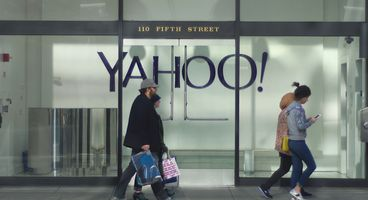 More than Three Billion Yahoo Accounts Were Hacked In the 2013 Data Breach - Cyber security news