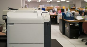 HP unveils $10000 bug bounty program inviting hackers to find bugs in its printers - Cyber security news