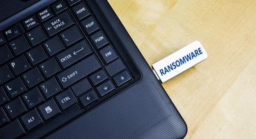 Malwarbytes: Cyber Criminals are Turning to Ransomware and Mac Malware