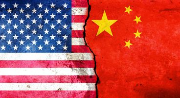 China Developing Cyber Capabilities to Disrupt American Military Operations - Cyber security news