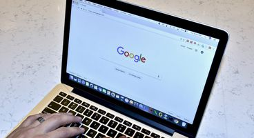 Google to add drive-by-download protection to all versions of Chrome - Cyber security news