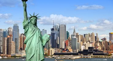 New York State Cyber Security Law Emphasizes Governance, Risk & Compliance - Cyber security news