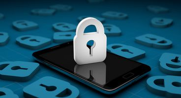 Cybersecurity Self-Defense: Ways to make your Smartphone More Secure